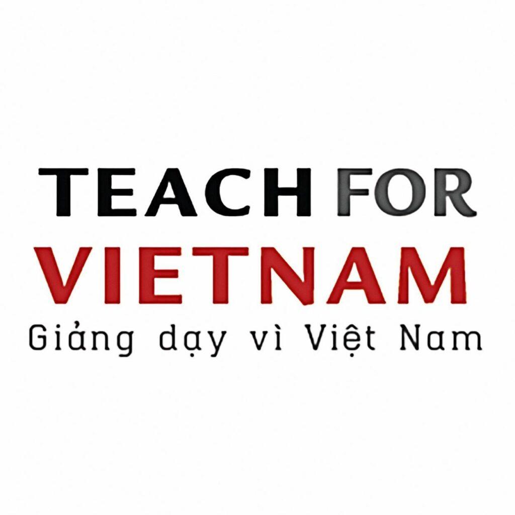 teach for vietnam