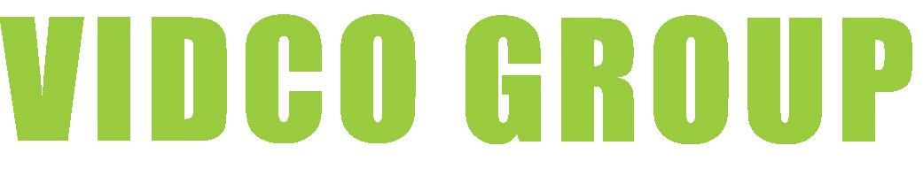 VIDCO GROUP